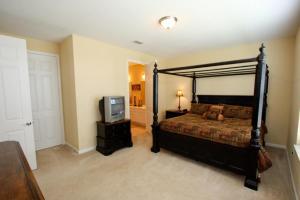 5048 Viz Cay, Apartmanok  Orlando - big - 13
