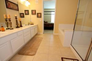 5048 Viz Cay, Apartmanok  Orlando - big - 11