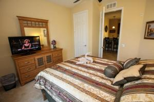 5048 Viz Cay, Apartmanok  Orlando - big - 10