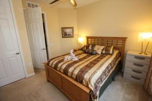 5048 Viz Cay, Apartmanok  Orlando - big - 9
