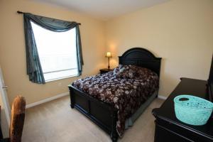 5048 Viz Cay, Apartmanok  Orlando - big - 8