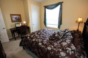 5048 Viz Cay, Apartmanok  Orlando - big - 7