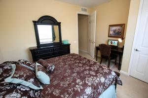 5048 Viz Cay, Apartmanok  Orlando - big - 6
