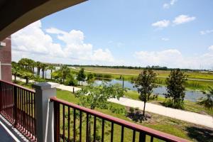 5048 Viz Cay, Apartmanok  Orlando - big - 5