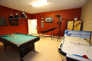 2540 Windsor Hills, Apartmány  Orlando - big - 5