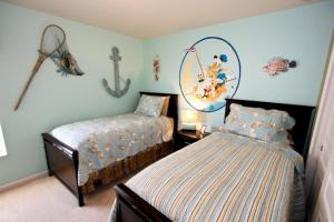 2540 Windsor Hills, Apartmány  Orlando - big - 20