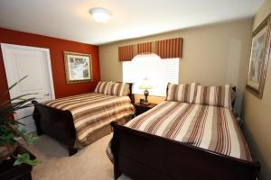 2540 Windsor Hills, Apartmány  Orlando - big - 19
