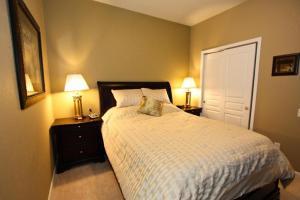 2540 Windsor Hills, Apartmány  Orlando - big - 18