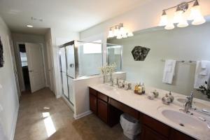 2540 Windsor Hills, Apartmány  Orlando - big - 16