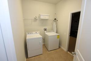 2540 Windsor Hills, Apartmány  Orlando - big - 10