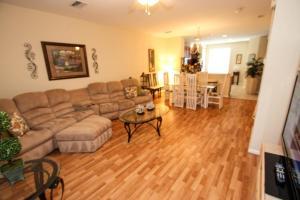 5075 Viz Cay, Apartmanok  Orlando - big - 1