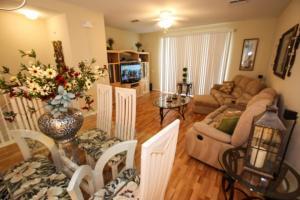5075 Viz Cay, Apartmanok  Orlando - big - 20