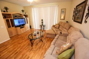 5075 Viz Cay, Apartmanok  Orlando - big - 19
