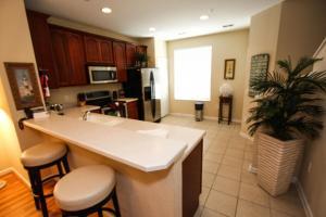 5075 Viz Cay, Apartmanok  Orlando - big - 17