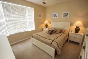 5075 Viz Cay, Apartmanok  Orlando - big - 14