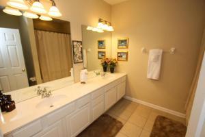 5075 Viz Cay, Apartmanok  Orlando - big - 12