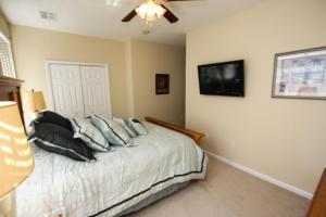 5075 Viz Cay, Apartmanok  Orlando - big - 10