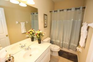 5075 Viz Cay, Apartmanok  Orlando - big - 9