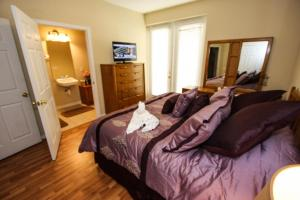 5075 Viz Cay, Apartmanok  Orlando - big - 7
