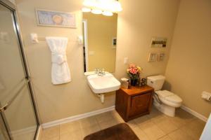 5075 Viz Cay, Apartmanok  Orlando - big - 6