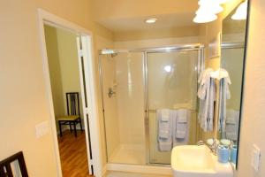 5075 Viz Cay, Apartmanok  Orlando - big - 5