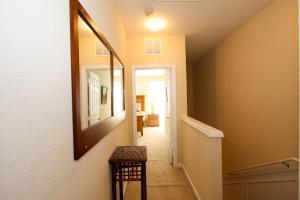 5075 Viz Cay, Apartmanok  Orlando - big - 3