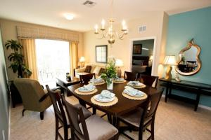 7664 Windsor Hills, Apartments  Orlando - big - 1