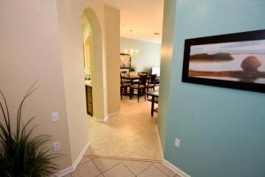 7664 Windsor Hills, Apartments  Orlando - big - 20