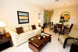 7664 Windsor Hills, Apartments  Orlando - big - 18
