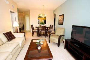 7664 Windsor Hills, Apartments  Orlando - big - 17
