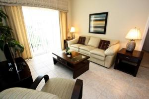 7664 Windsor Hills, Apartments  Orlando - big - 16