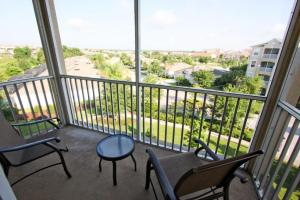 7664 Windsor Hills, Apartments  Orlando - big - 15