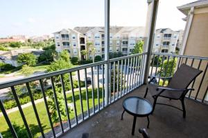 7664 Windsor Hills, Apartments  Orlando - big - 14