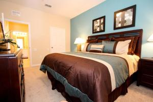 7664 Windsor Hills, Apartments  Orlando - big - 12