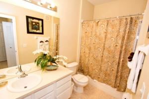 7664 Windsor Hills, Apartments  Orlando - big - 10