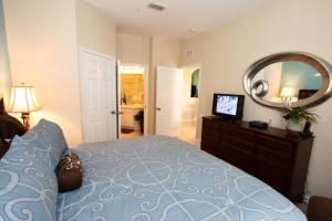 7664 Windsor Hills, Apartments  Orlando - big - 7