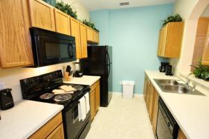7664 Windsor Hills, Apartments  Orlando - big - 3