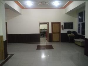 Hotel Sheetal Valley