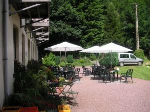 Hotel Gai-Sejour