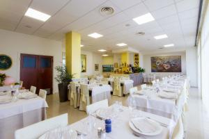 obrázek - Piccolo Hotel