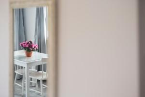 Rose Suites(Vourvoúlos)