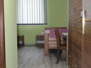 Hostel Rez Cazin - фото 3