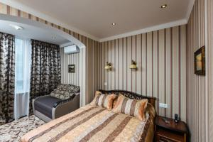 naDobu Hotel Roshe, Отели  Киев - big - 5