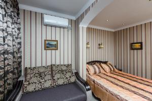 naDobu Hotel Roshe, Отели  Киев - big - 15