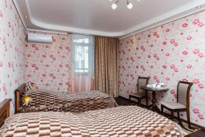 naDobu Hotel Roshe, Отели  Киев - big - 19