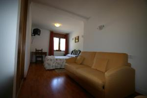 Hotel Can Mestre
