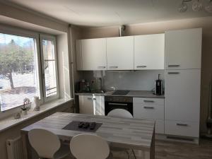 MarHaus Apartment