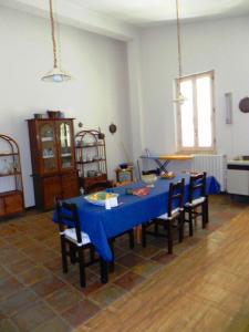 Villa Eleonora, Villen  Tropea - big - 33