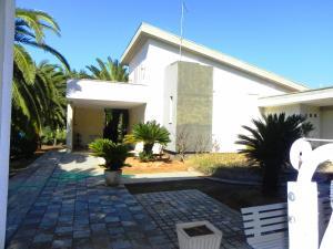 Villa Eleonora, Villen  Tropea - big - 85