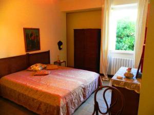 Villa Eleonora, Villen  Tropea - big - 25